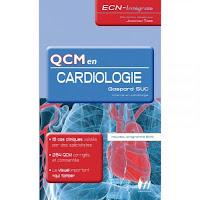 Collection QCM en ... par Médicilline PDF 46649457_2151654008388967_7728391240781135872_n