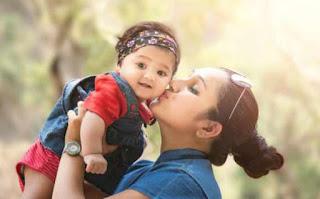 क्यूट बेबी गर्ल नेम्स इंडियन ▷ Cute indian baby girl names