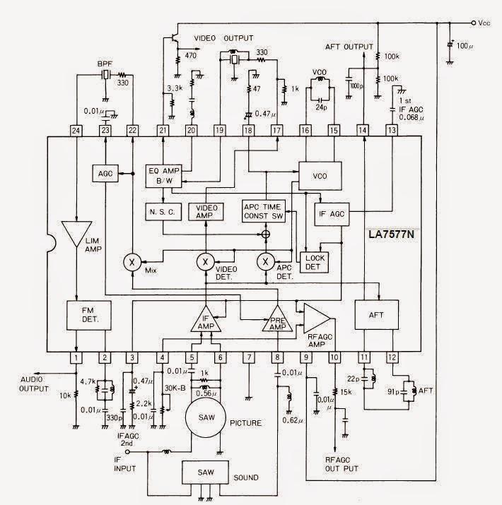 electronika  el software para el t u00e9cnico reparador  telefunken tk2069 chasis mc  lg