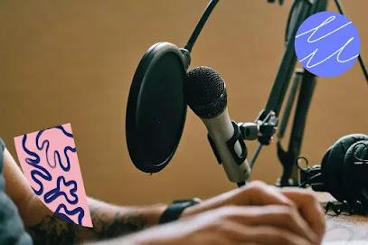 podcast on stitcher