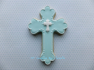 Buy Now Your Sweets For First Communion Baptism