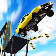 Ramp-Car-Jumping-apk