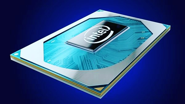 Intel is set to debut its new Tiger Lake processors
