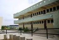 Ante narcoviolencia en Veracruz escuelas planean modificacion de horarios