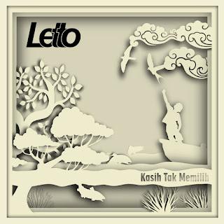 Letto - Kasih Tak Memilih on iTunes