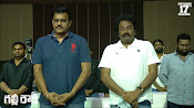 Gully Rowdy Pre Release Event-thumbnail-3