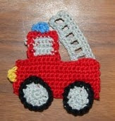 http://translate.google.es/translate?hl=es&sl=ru&tl=es&u=http%3A%2F%2Fwww.crochetier.com%2Fpatterns-anleitungen%2Ffree-patterns%2Ffire-truck-english-pattern%2F&sandbox=1