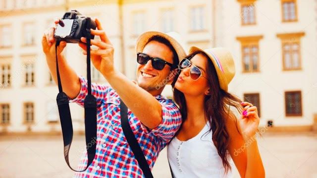 ✈️Frases sobre Viaje que inspira ¡ Hola viajero! Estas frases son para ti