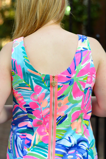 lilly-pulitzer-summer-dresses