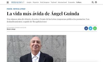 https://www.heraldo.es/noticias/ocio-y-cultura/2020/05/06/la-vida-mas-avida-de-angel-guinda-1373284.html