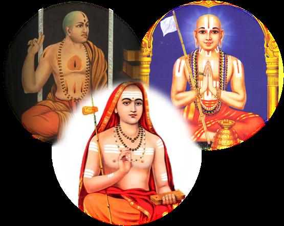 Madhvacharya Jayanti Wishes, madhwacharya ,madhvacharya, madhvacharya (deity), madhvacharya is the avatar of hanuman, madhvacharya philosophy, madhwa jayanthi, ambedkar jayanti, jagadguru madhvacharya, teachings of madhvacharya, madhvacharya is the third incarnation of vaayu, social message, sri sankara jayanthi, sree sankara jayanthi, jayanti, bheem jayanti, teachings of madhwacharya, 1000th jayanti, sri ramanuja jayanthi, sree ramanuja jayanthi, pravachana, dvaita, madhwa, madhvacharya quotes, madhvacharya teachings, madhvacharya slokas, madhvacharya philosophy, madhvacharya information, madhvacharya kannada, madhvacharya death, madhvacharya books.