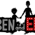 Ben and Ed Game Download