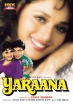 Yaraana | indianscreen.