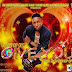 "MUSIC:- Dabishop ofc - "" Give You"""