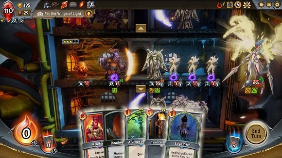 monster-train-pc-screenshot-4