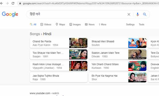Google Kya Hai In Hindi