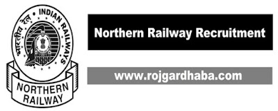 northern-railway-jobs