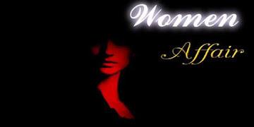 Bagaimana Mengetahui Ciri-ciri Wanita Suka Selingkuh?