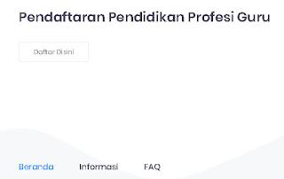 http://pendaftaran.ppg.ristekdikti.go.id/registrasi
