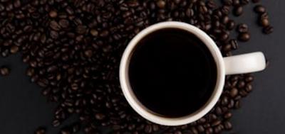 pantun kopi