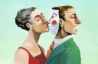Psicologa, psicologa que atende saúde bradesco em São Paulo, Psicologa Amil, psicologa sulamérica, psicologa online