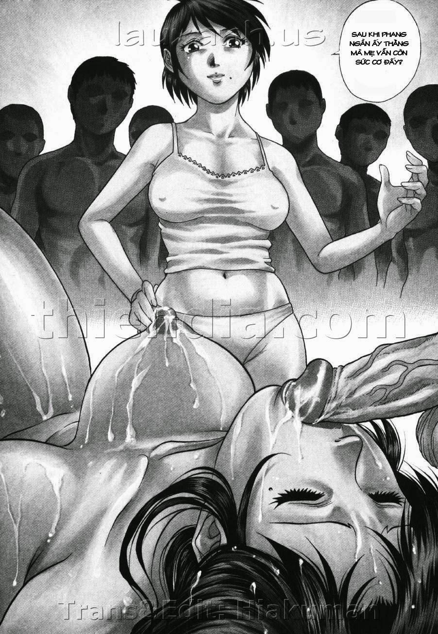 Hình ảnh hentailxers.blogspot.com0112 in Chuyện tình tay ba [NTR] [BDSM]