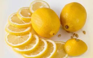 7 Manfaat Buah Lemon untuk Kesehatan dan Kecantikan