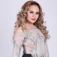 Siti Sarah - Semakin (OST Halalkan Hati Yang Ku Curi)