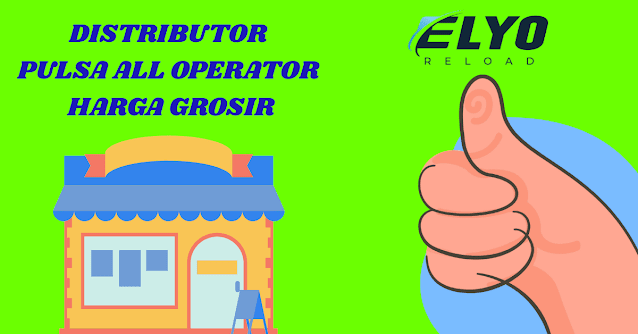 Distributor-Pulsa-Elektrik-All-Operator-Harga-Grosir