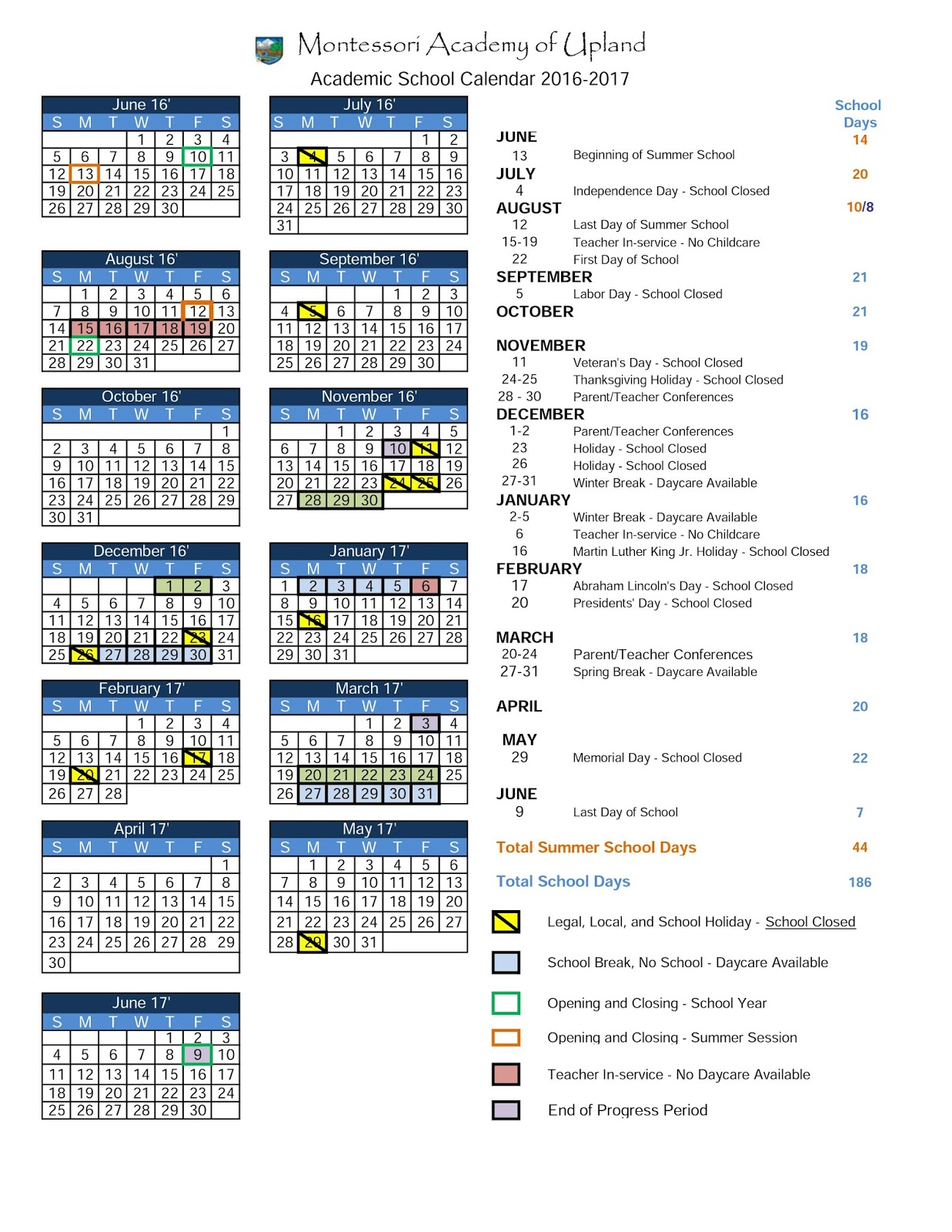 "School Calendar Template : Search results for ""calendar template july august"