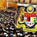 Senarai Ahli Dewan Rakyat Malaysia