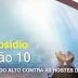 Lição 10: Poder do Alto contra as Hostes da Maldade (Subsídio)