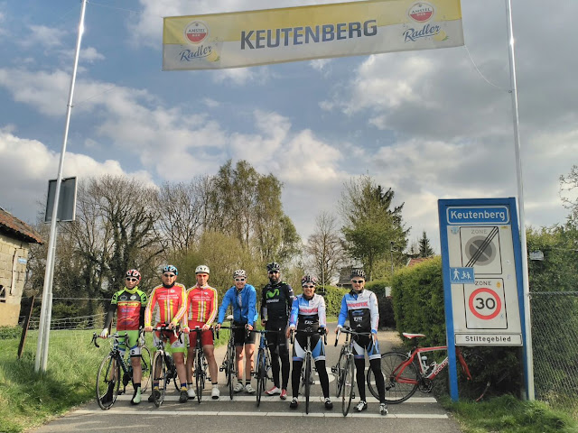 Col du Keutenberg