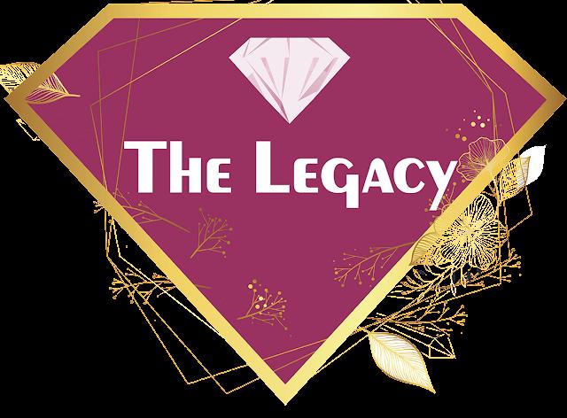 Biểu tượng The Legacy