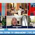 Εστίαση: Έντονες αντιδράσεις από επιχειρηματίες για το διαχωρισμό των καταστημάτων σε αμιγή και μεικτά