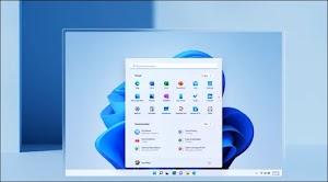 تعرف على المميزات التى سيتم إزالتها او تعطيلها عند الترقية إلى Windows 11 - عالم المعلومات