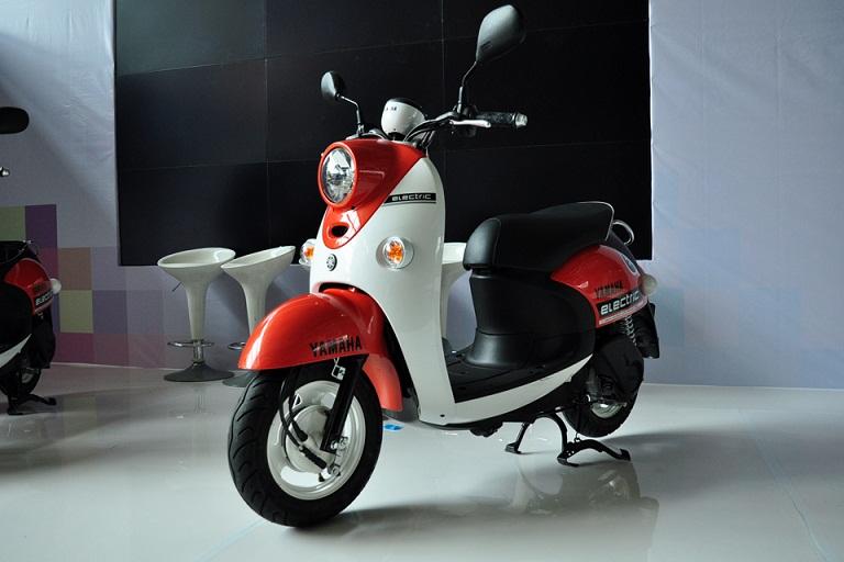 Contoh Surat Kuasa untuk Menjual Sepeda Motor