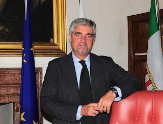 Mattioli auspica che il nuovo governo dedichi maggiore attenzione al settore marittimo