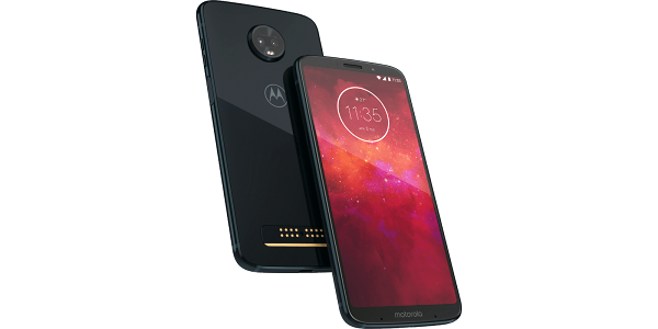 Motorola Moto Z3 Play (1)