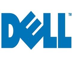 Dell Walkin