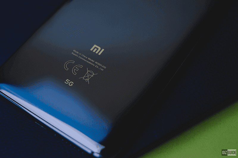US gov't removes Xiaomi from 'Chinese military companies' list