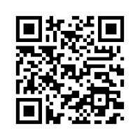QR-code geocaching moderne techniek, GSM