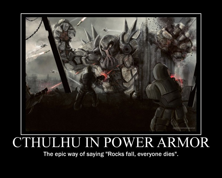 Fall Of The Lich King Wallpaper Cthulhu Is Underpowered In Dnd 3 5