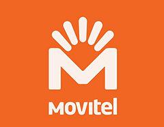 A Movitel Oferece (14) Vagas De Emprego Neste Sabado 13 De Março De 2021