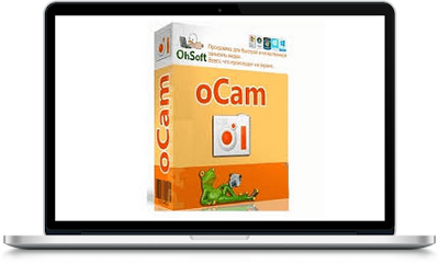 OhSoft oCam 495.0 Full Version