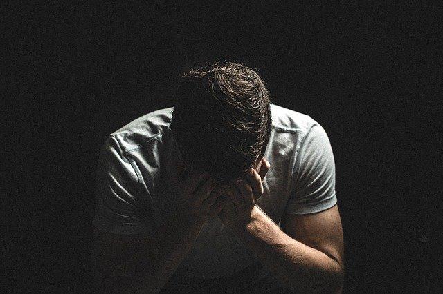 6 Tips Untuk Hadapi Masalah Atau Dugaan