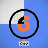 Download Lagu MP3, MV, Video, Lyrics DAY6 – 남겨둘게