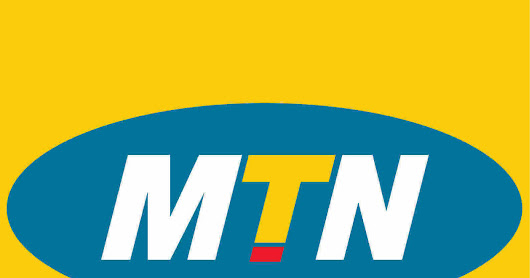 Wow:- Mtn Bblite is Finally back Plus Configuration For Phone and Pc