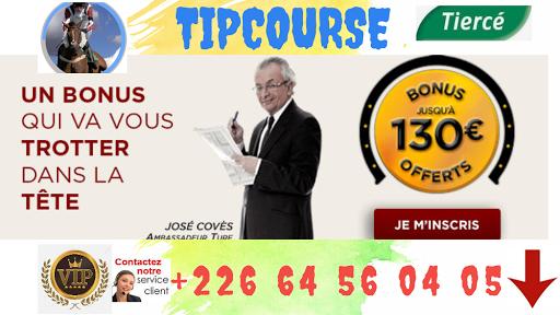 TIPCOURSES
