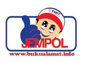 Alamat Gudang Pusat Tiki Dan Station Counter 2 Denpasar